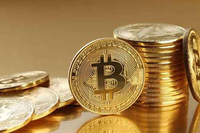 Simak Harga 1 Bitcoin Berapa Rupiah