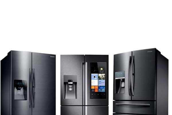 5 Produk Elektronik Samsung Terbaik untuk Kebutuhan Rumah Tangga